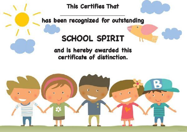 graduation gift certificate template free .