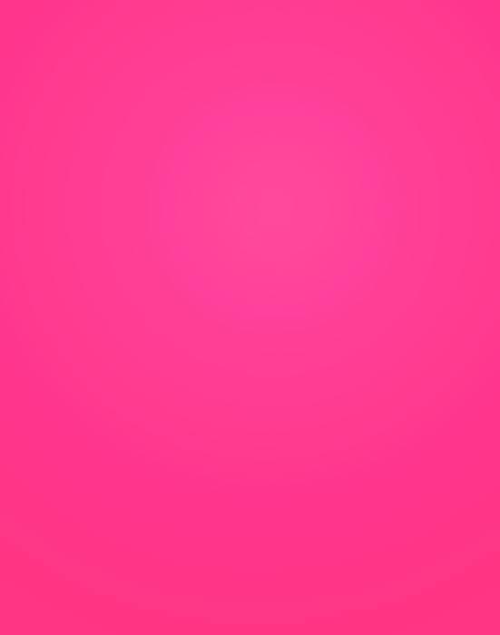 Розовый неон цвет