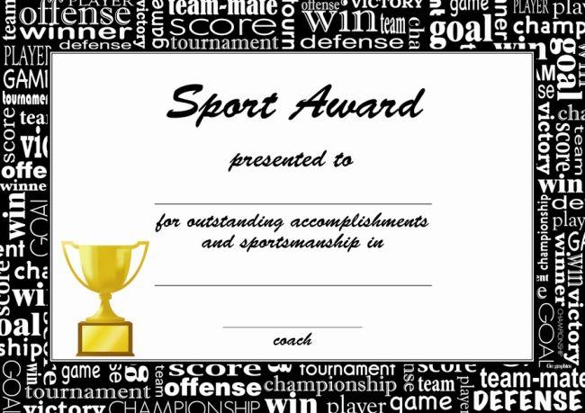 award certificates a4 printable certificates amp diplomas