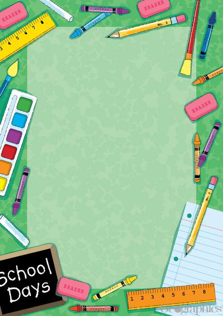 School days design paper a4 46896au geographics australia school days design paper a4 25pk solutioingenieria Choice Image