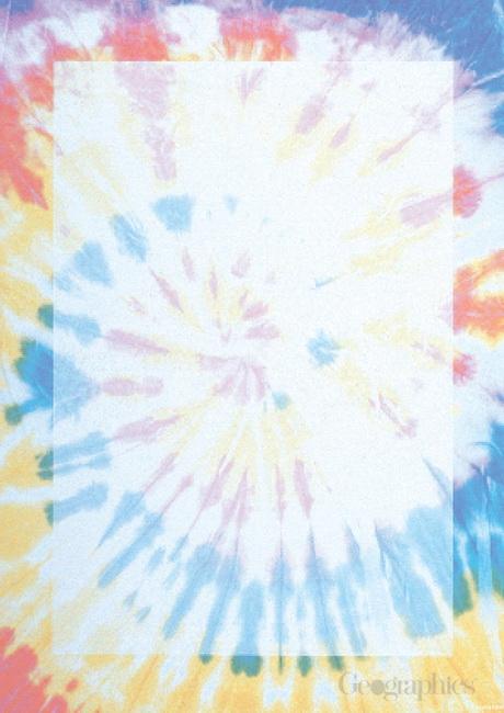 Tie dye design paper a4 39213au geographics australia tie dye design paper a4 25pk solutioingenieria Choice Image